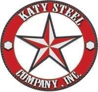 Katy Steel Logo